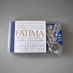 Terço do centenário de Nossa Senhora de Fátima