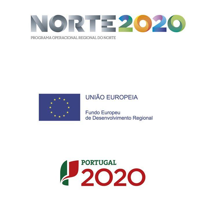 Fundos comunitários Portugal 2020